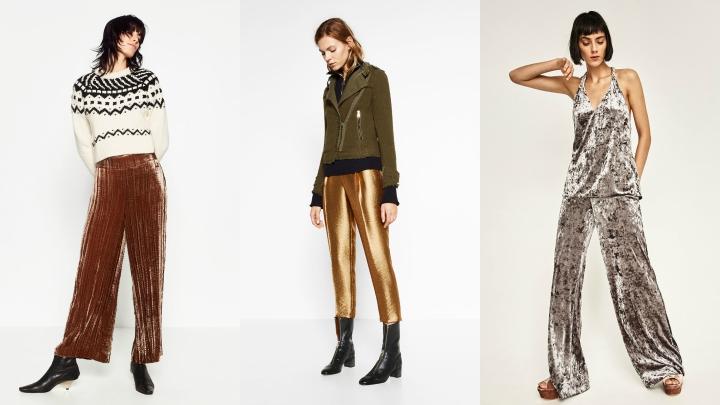 pantalones-metalizados