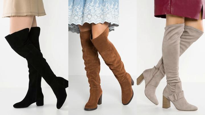 Botas-mosqueteras-minifalda