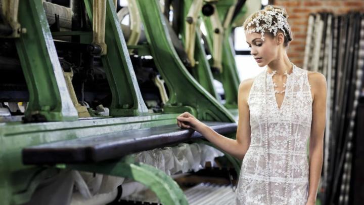 Cymbeline-2017-vestidos-novia