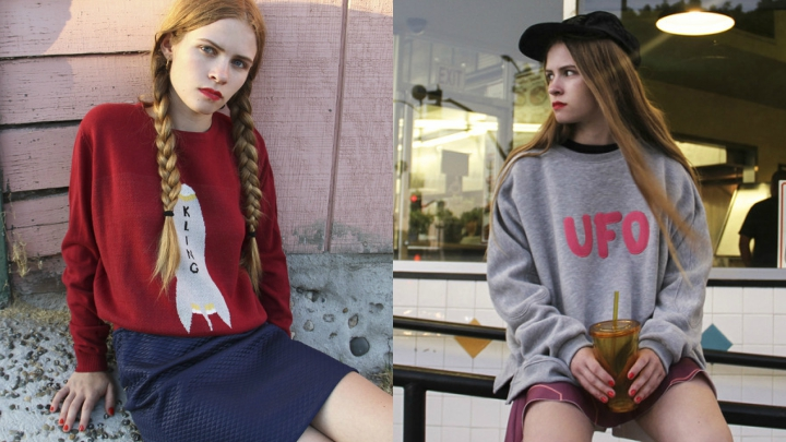 Kling-otono-invierno-jerseys