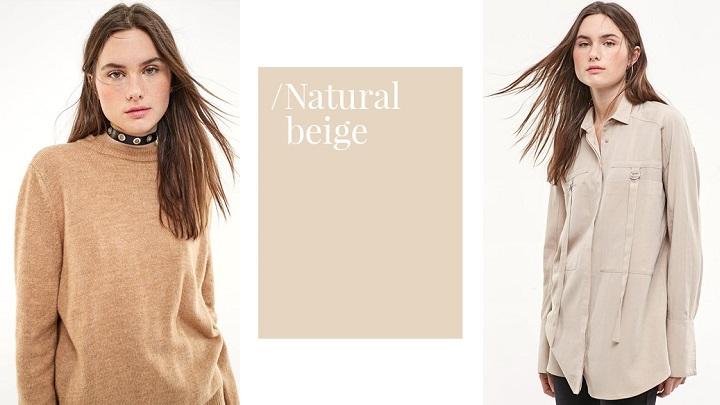 Natural-Beige-foto