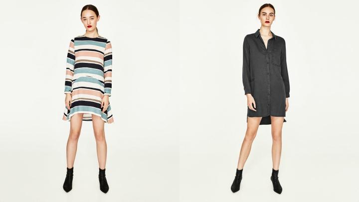 Nuevos-vestidos-Zara