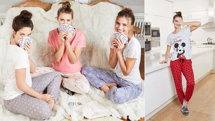 Primark-pijamas-primavera-foto1