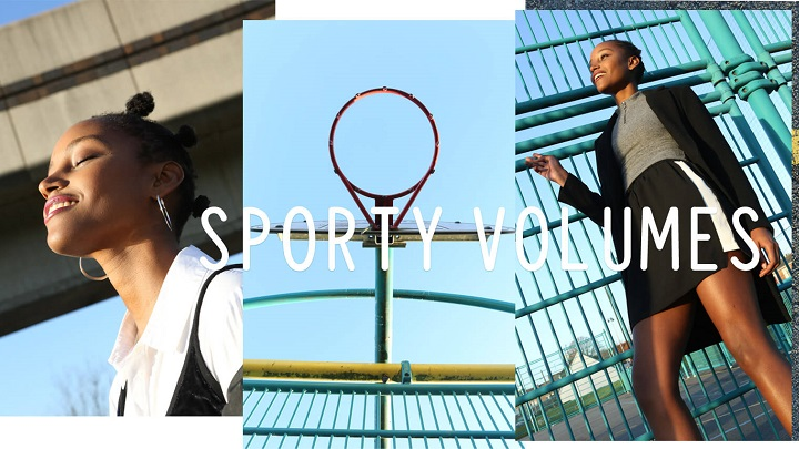 Sporty-Volumes-foto