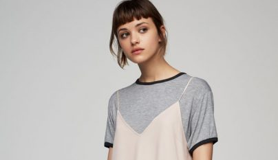 Pull and bear gutscheincode 2017