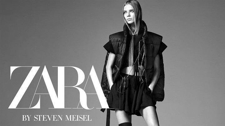 Zara-PV-2017-foto
