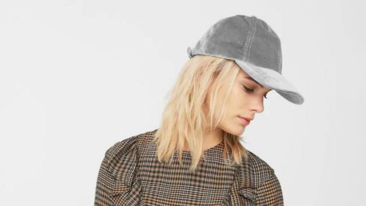 gorras-tendencia