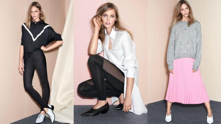 tendencias-moda-primavera-2017