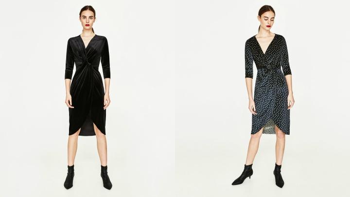 vestidos-asimetricos-zara