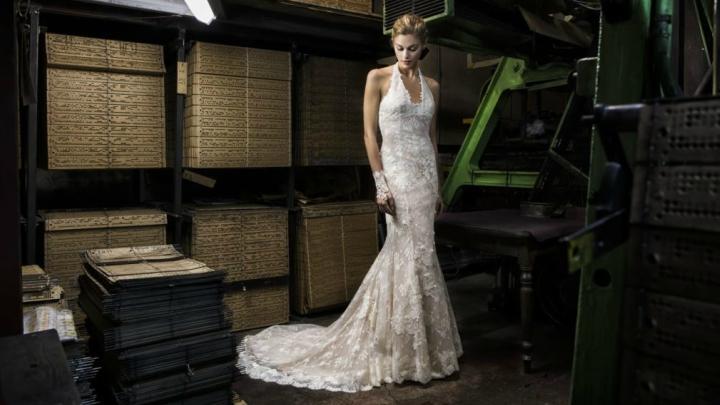 vestidos-novia-Cymbeline-2017