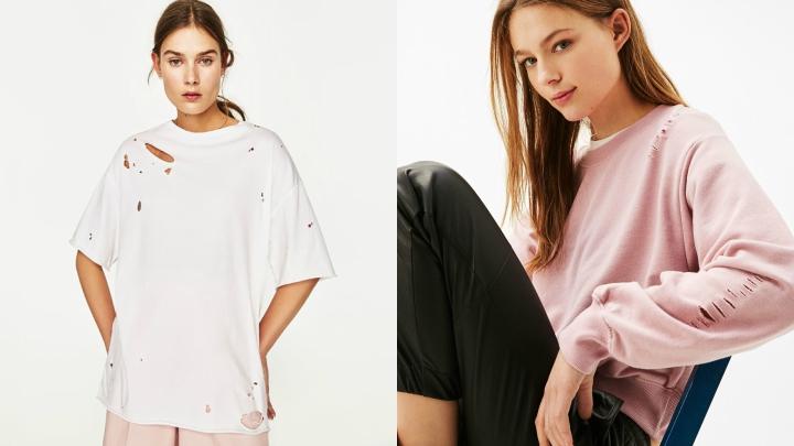 Camisetas-rotas-tendencia