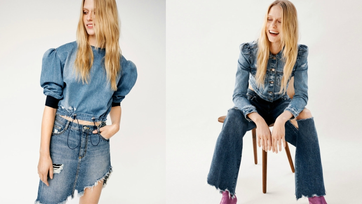 Coleccion-Denim-Zara