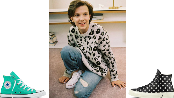 Converse-Millie-Bobby-Brown