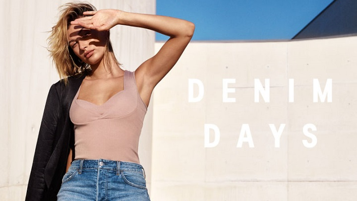 Denim-Days-foto