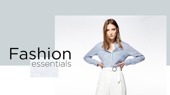 Fashion-Essentials-foto