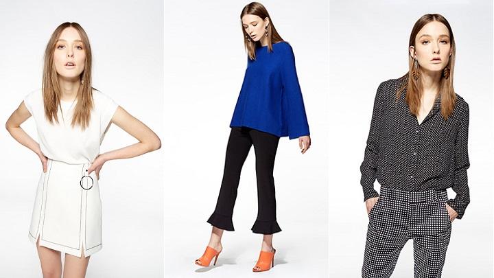 Fashion-Essentials-foto1