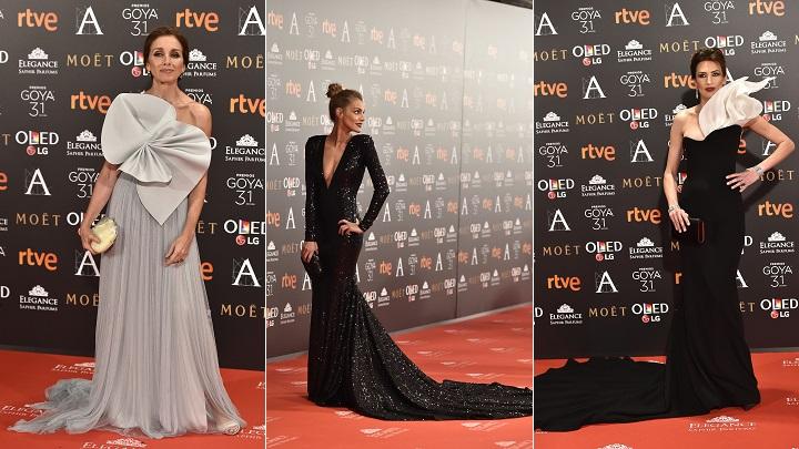 Goya-2017-mejor-vestidas1