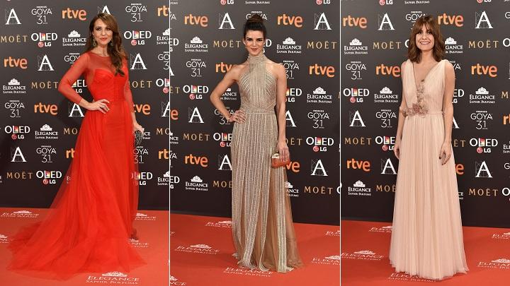 Goya-2017-mejor-vestidas2