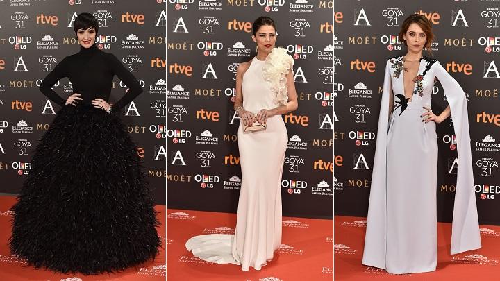 Goya-2017-mejor-vestidas3