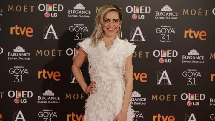 Goya-2017-peor-vestidas