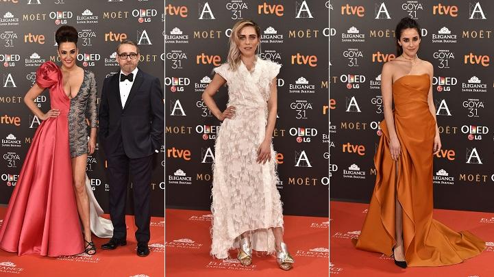 Goya-2017-peor-vestidas1