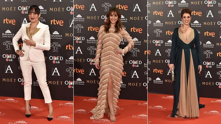 Goya-2017-peor-vestidas2