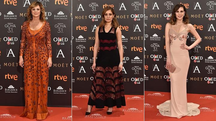 Goya-2017-peor-vestidas3
