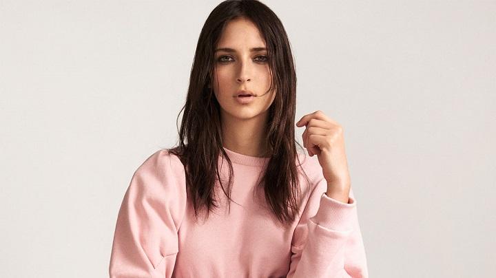 Pink-fto