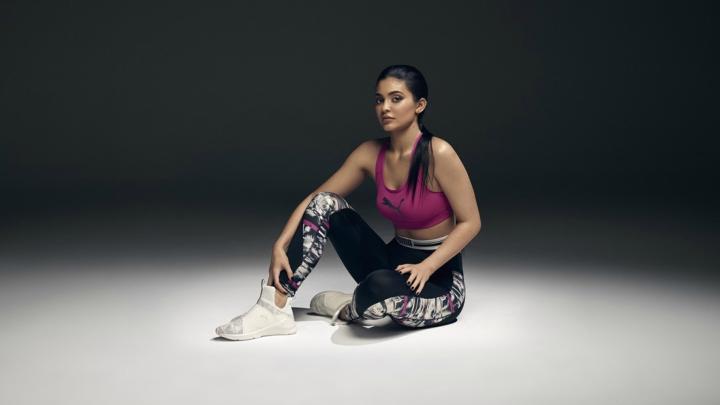 Swan-Pack-Kylie-Jenner-Puma-zapatillas