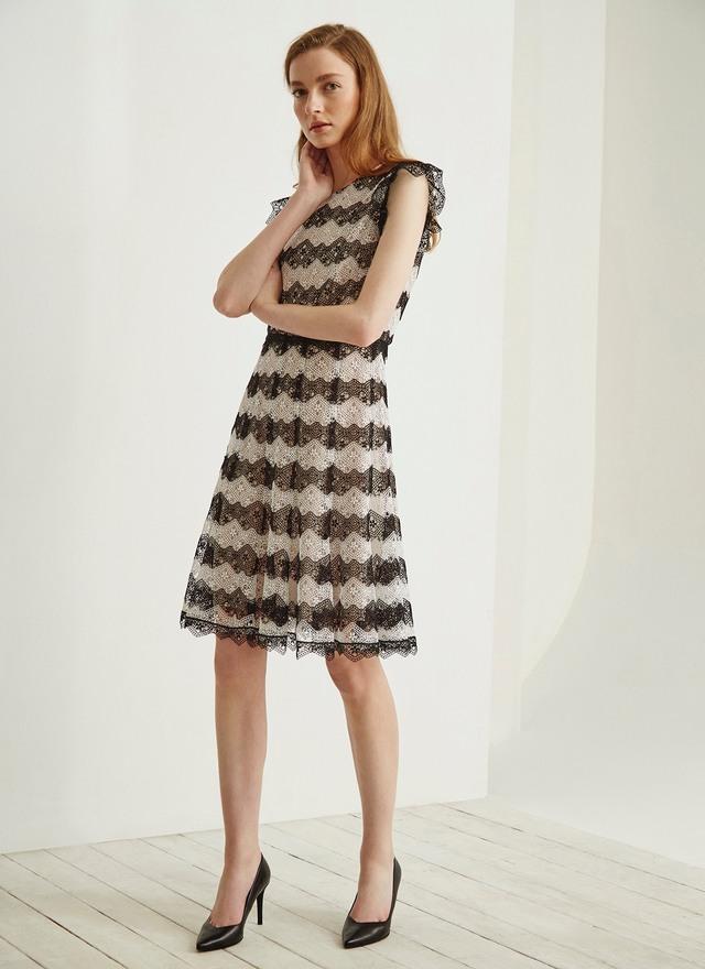 vestidos adolfo dominguez primavera 12 estilos de moda