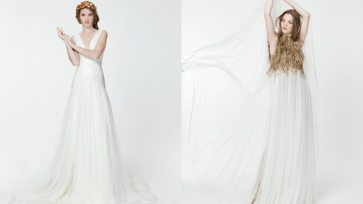 Vestidos-novia-Santos-Costura-2017-2