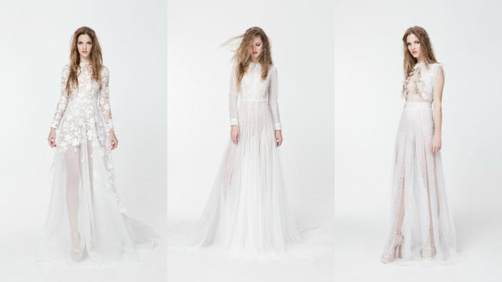 Vestidos-novia-Santos-Costura-2017
