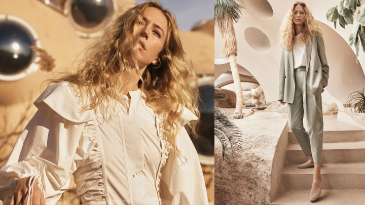 coleccion-Mango-Committed