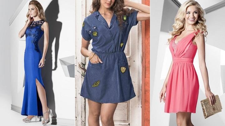 Andrea-vestidos-foto