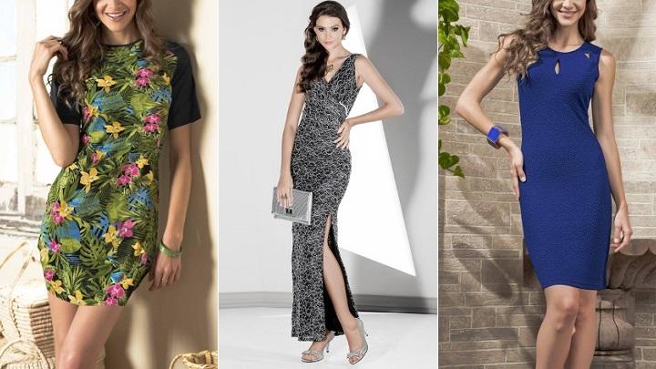 Andrea-vestidos-foto1