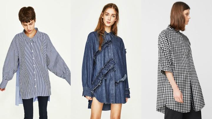 Camisa-oversize-tendencias