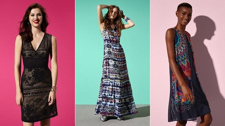 Desigual-vestidos-foto1