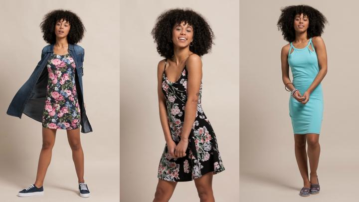 Inside-vestidos-primavera