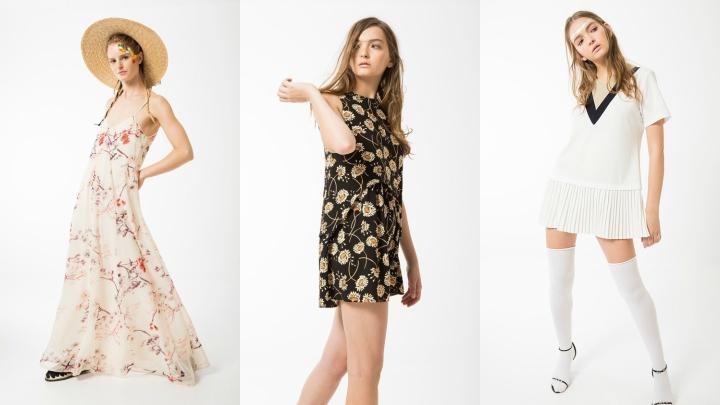 Kling-vestidos-primavera-2017