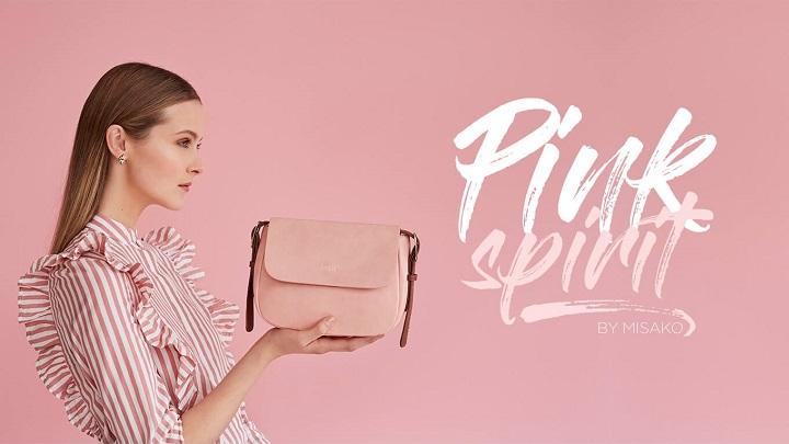 Pink-Spirit-foto