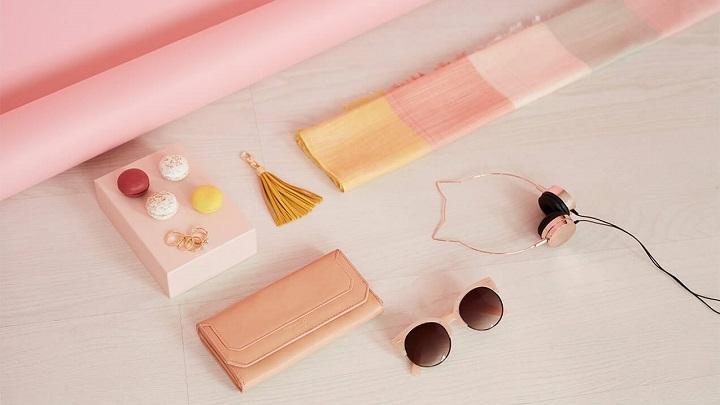 Pink-Spirit-foto1
