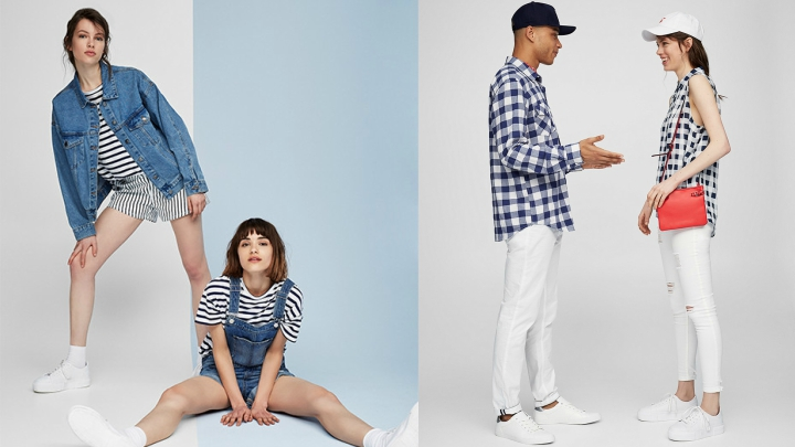 Togetherness-pull-and-bear