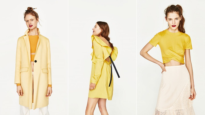 Yellow-foto