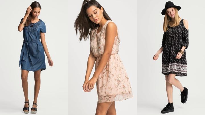 nuevos-vestidos-primavera-CyA