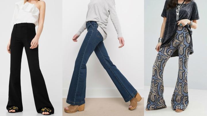 tendencias-pantalon-campana2