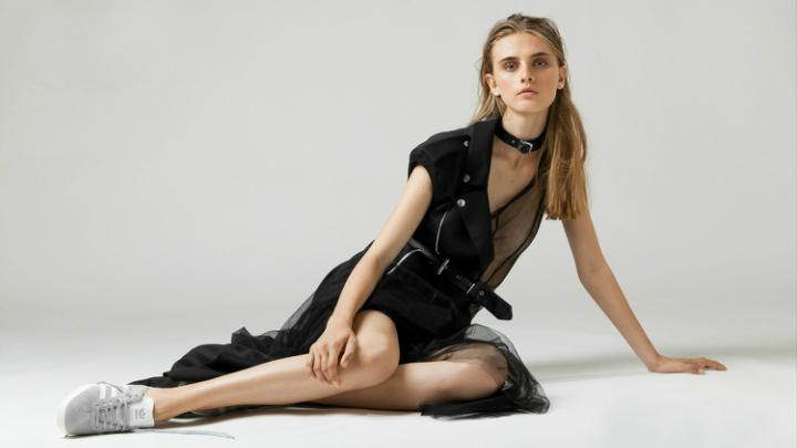 Adidas-Gazelle-tendencias