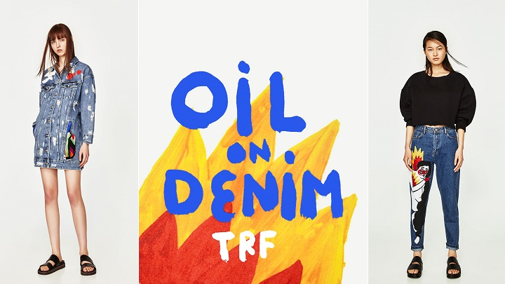Oil-on-Denim-foto