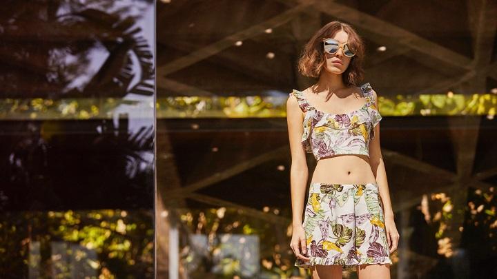 Tropical-Garden-foto1