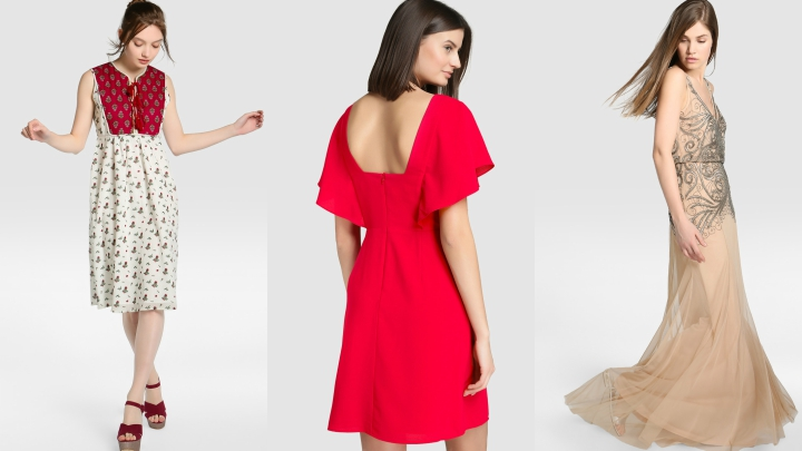 Vestidos-Tintoretto-primavera