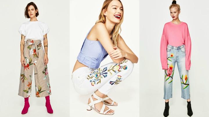 pantalones-flores